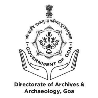 Directorate of Archives