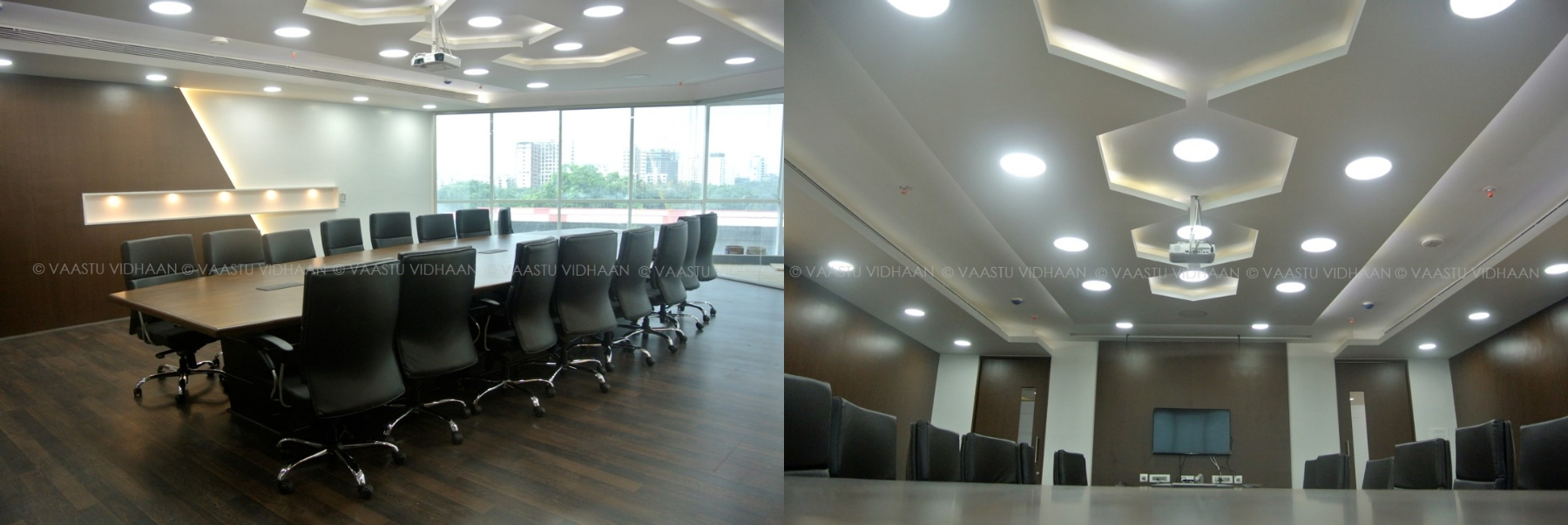 Conference Room_1&n