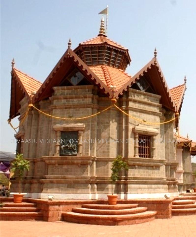 Jai Vinayaka Temple_1&nbs